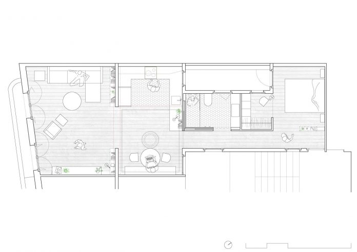 light-wood-white-define-alans-apartment-renovation-adrian-elizalde-10