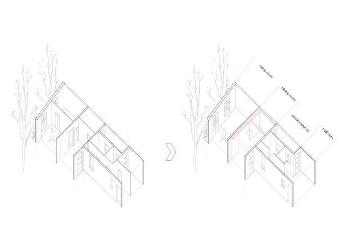light-wood-white-define-alans-apartment-renovation-adrian-elizalde-11