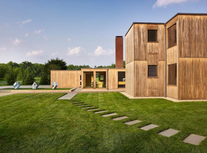 louis-kahns-korman-residence-interior-renovation-jennifer-post-design-01