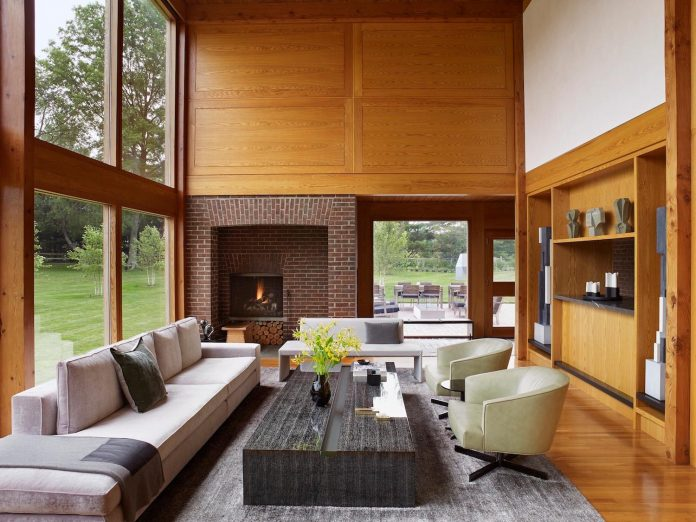 louis-kahns-korman-residence-interior-renovation-jennifer-post-design-02