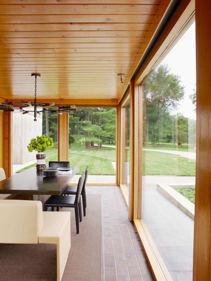 louis-kahns-korman-residence-interior-renovation-jennifer-post-design-04