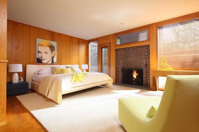 louis-kahns-korman-residence-interior-renovation-jennifer-post-design-06