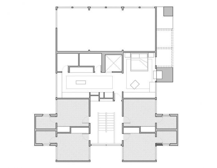 louis-kahns-korman-residence-interior-renovation-jennifer-post-design-11