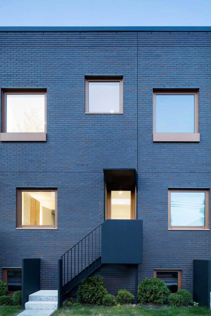 marquette-residence-_naturehumaine-02