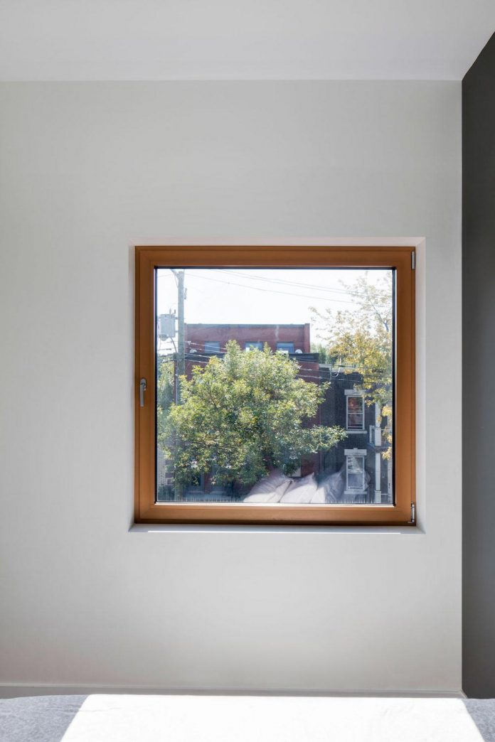 marquette-residence-_naturehumaine-03