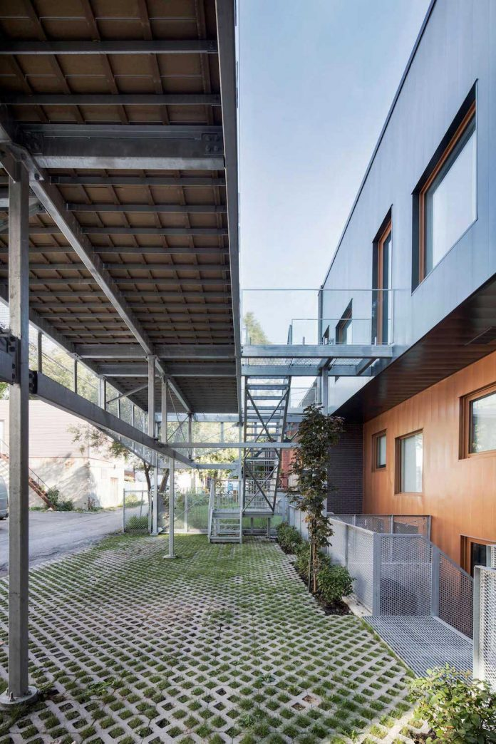 marquette-residence-_naturehumaine-04
