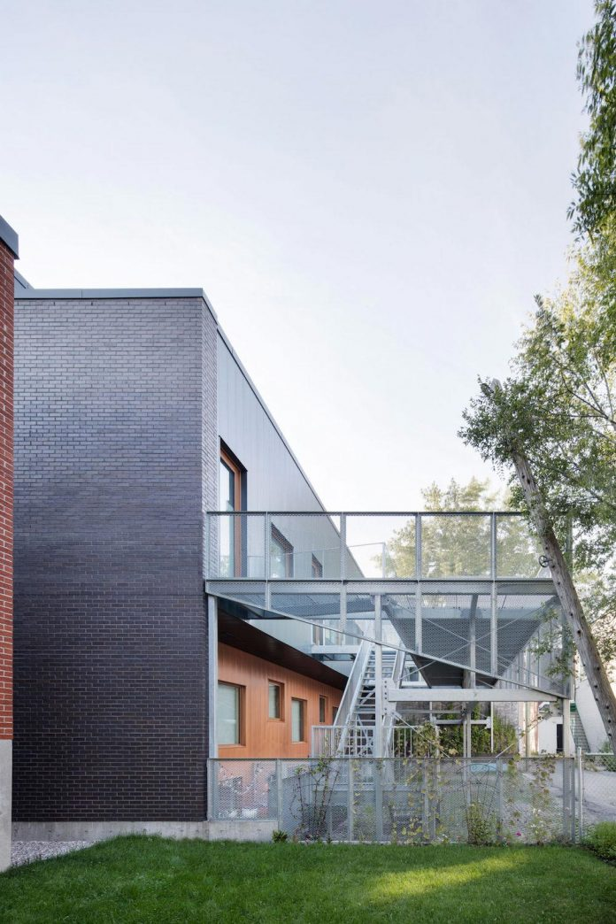 marquette-residence-_naturehumaine-05