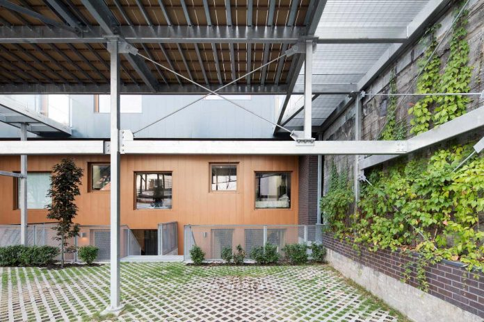 marquette-residence-_naturehumaine-06