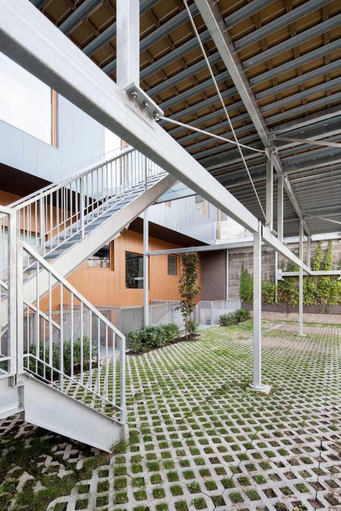 marquette-residence-_naturehumaine-07