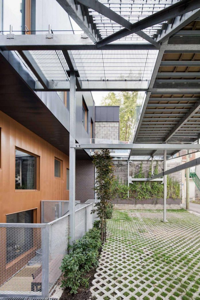 marquette-residence-_naturehumaine-08