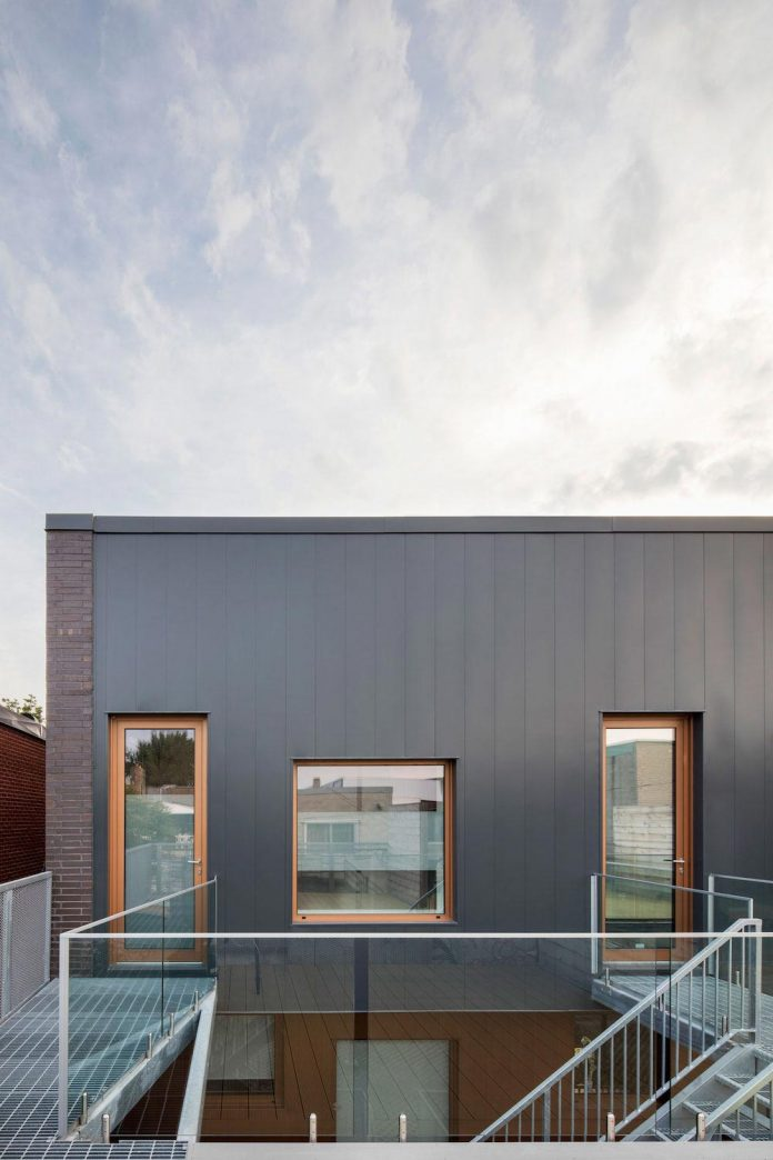 marquette-residence-_naturehumaine-10
