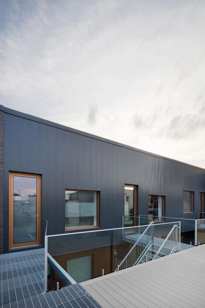 marquette-residence-_naturehumaine-11