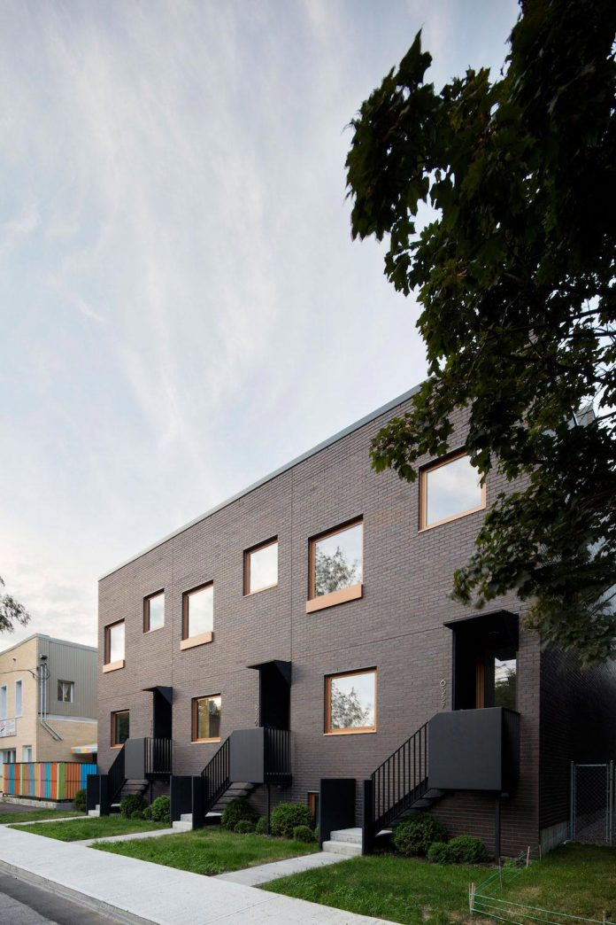 marquette-residence-_naturehumaine-12