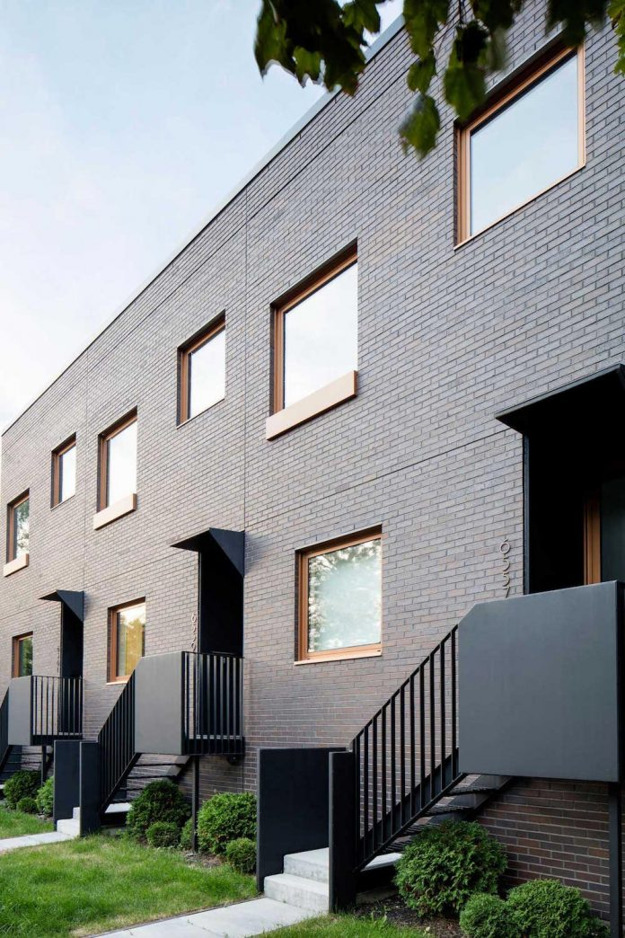 marquette-residence-_naturehumaine-13