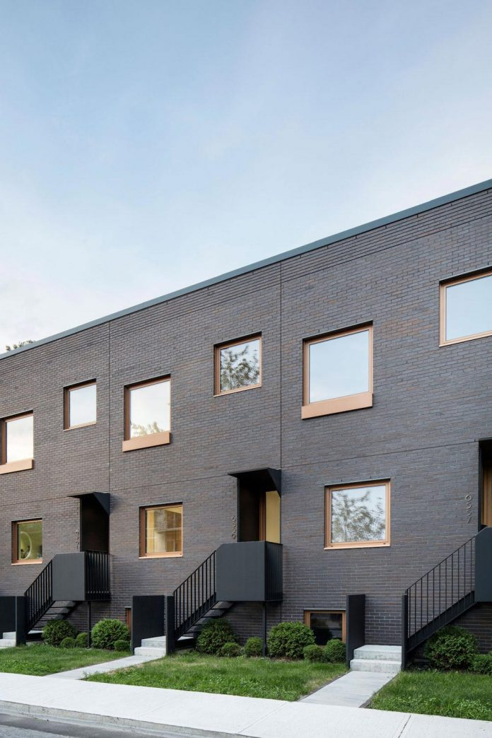 marquette-residence-_naturehumaine-14