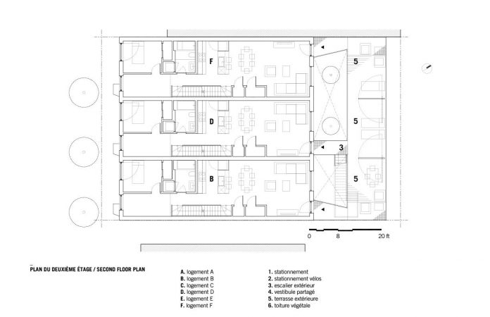 marquette-residence-_naturehumaine-21