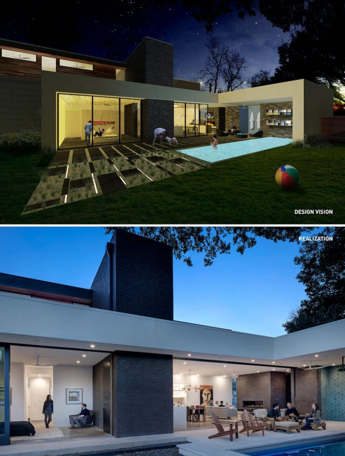matt-fajkus-architecture-design-main-stay-house-clean-forms-urban-infill-living-space-blurs-lines-inside-outside-06