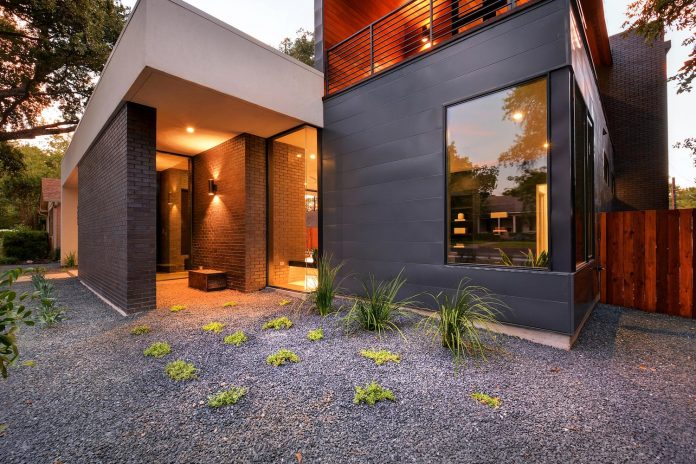 matt-fajkus-architecture-design-main-stay-house-clean-forms-urban-infill-living-space-blurs-lines-inside-outside-20