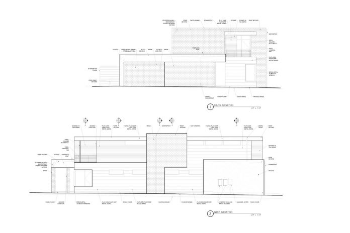 matt-fajkus-architecture-design-main-stay-house-clean-forms-urban-infill-living-space-blurs-lines-inside-outside-26
