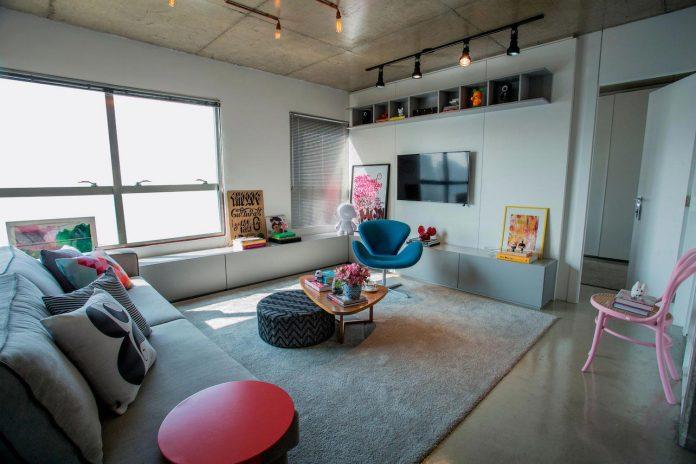 maxhaus-condo-concept-free-plan-loft-style-casa-2-arquitetos-05