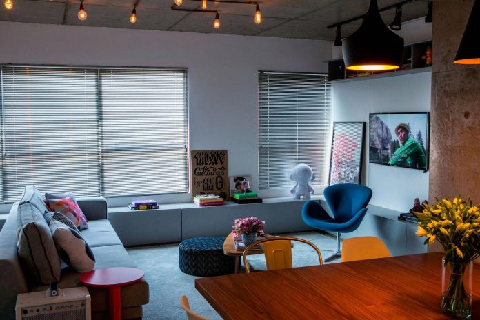 maxhaus-condo-concept-free-plan-loft-style-casa-2-arquitetos-06