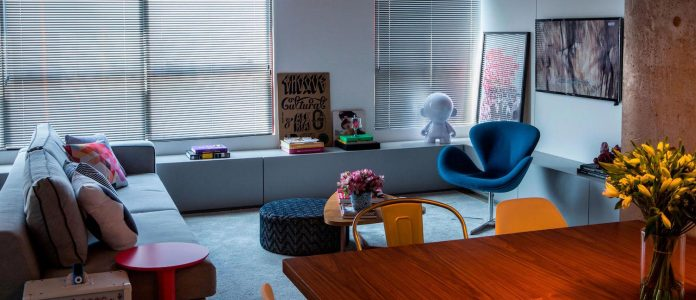 maxhaus-condo-concept-free-plan-loft-style-casa-2-arquitetos-07