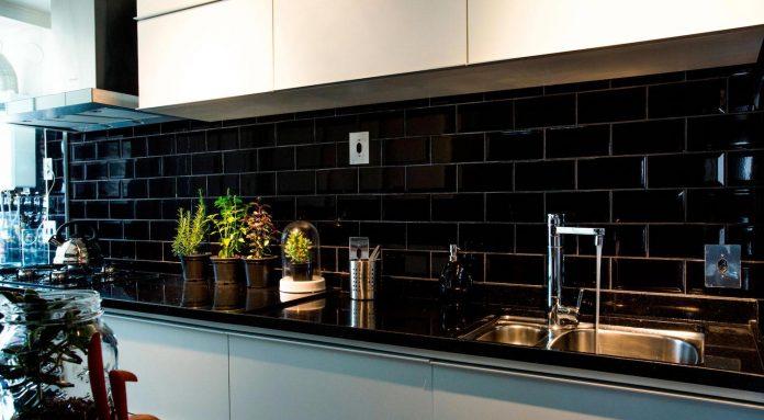 maxhaus-condo-concept-free-plan-loft-style-casa-2-arquitetos-08