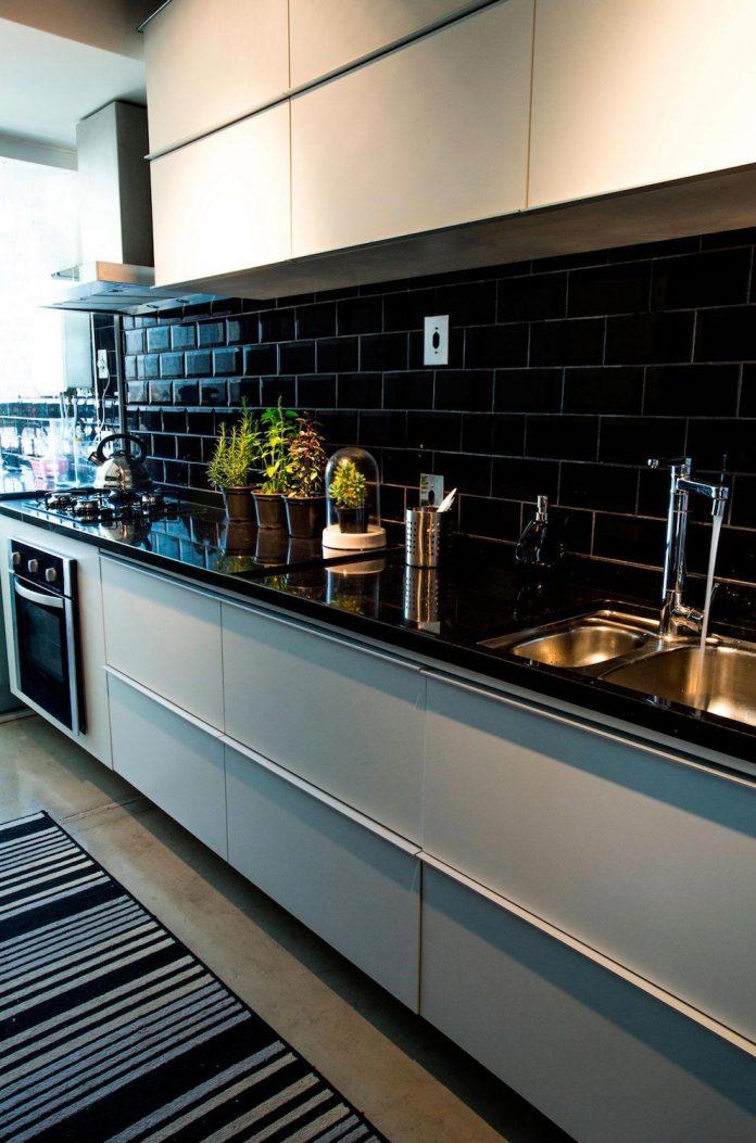 maxhaus-condo-concept-free-plan-loft-style-casa-2-arquitetos-09
