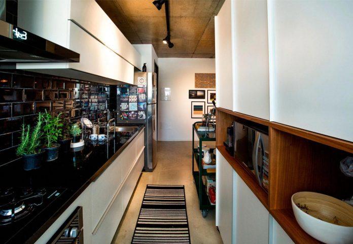 maxhaus-condo-concept-free-plan-loft-style-casa-2-arquitetos-10