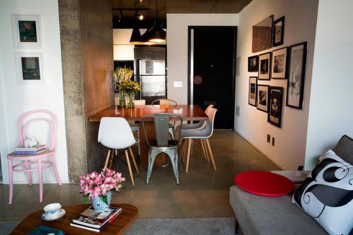 maxhaus-condo-concept-free-plan-loft-style-casa-2-arquitetos-11