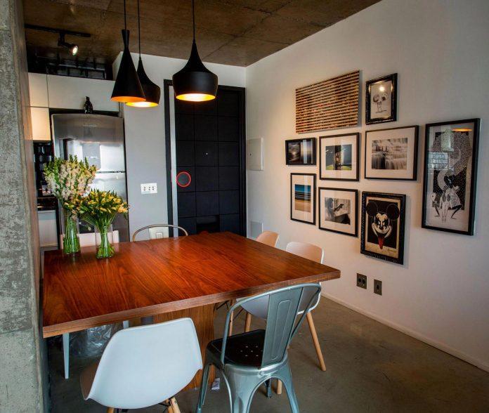 maxhaus-condo-concept-free-plan-loft-style-casa-2-arquitetos-12