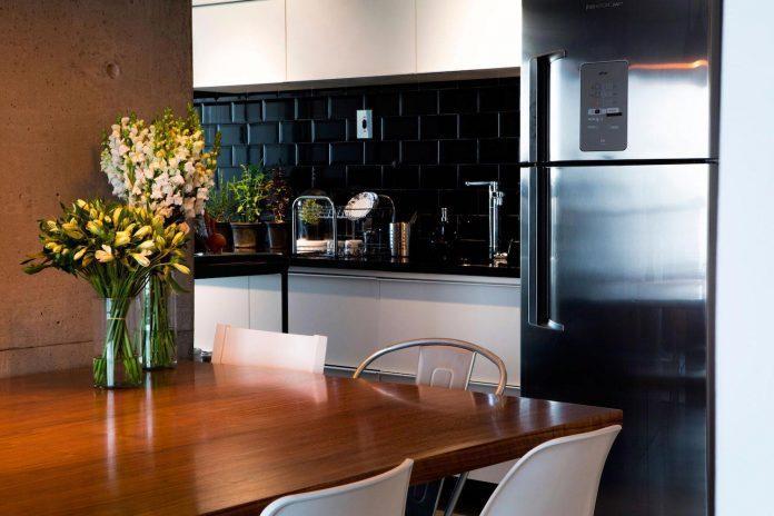 maxhaus-condo-concept-free-plan-loft-style-casa-2-arquitetos-13