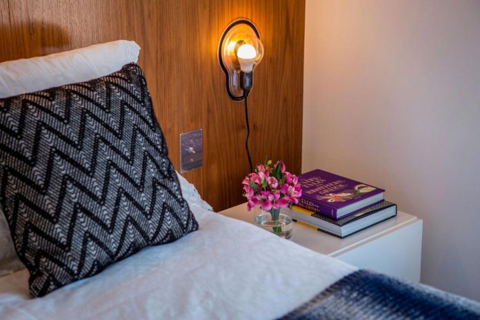 maxhaus-condo-concept-free-plan-loft-style-casa-2-arquitetos-17