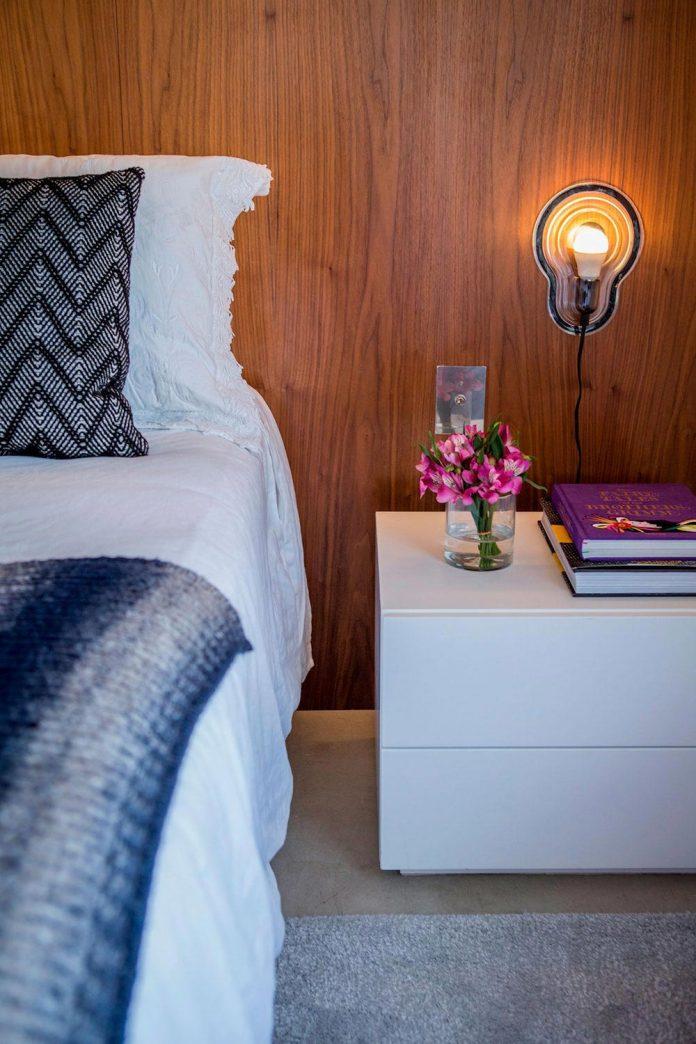 maxhaus-condo-concept-free-plan-loft-style-casa-2-arquitetos-18