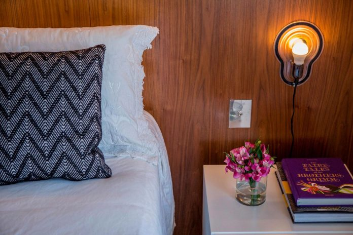 maxhaus-condo-concept-free-plan-loft-style-casa-2-arquitetos-19