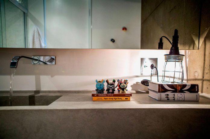 maxhaus-condo-concept-free-plan-loft-style-casa-2-arquitetos-21