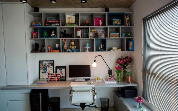 maxhaus-condo-concept-free-plan-loft-style-casa-2-arquitetos-22