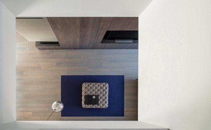 middle-sized-family-house-narrow-street-z-center-zagreb-dva-arhitekta-06