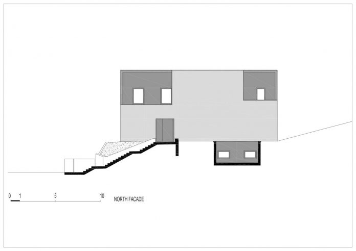 middle-sized-family-house-narrow-street-z-center-zagreb-dva-arhitekta-14