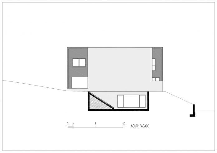 middle-sized-family-house-narrow-street-z-center-zagreb-dva-arhitekta-15