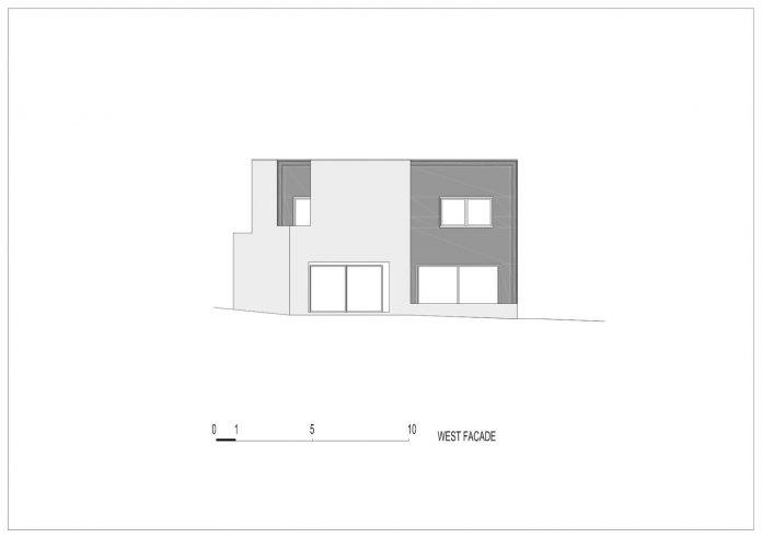 middle-sized-family-house-narrow-street-z-center-zagreb-dva-arhitekta-17