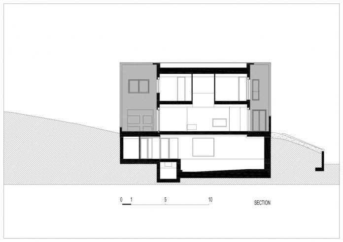 middle-sized-family-house-narrow-street-z-center-zagreb-dva-arhitekta-18