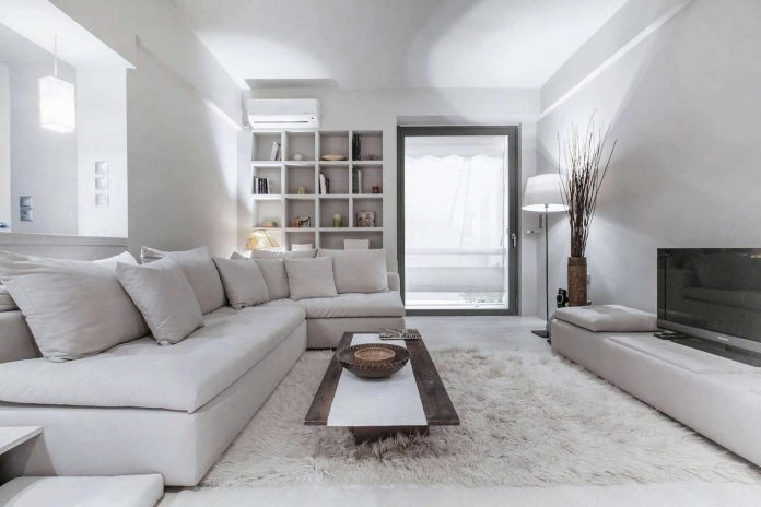 modern-full-white-tone-apartment-kifissia-ad-architects-01