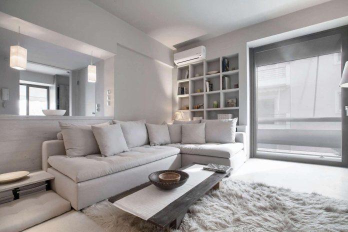 modern-full-white-tone-apartment-kifissia-ad-architects-02