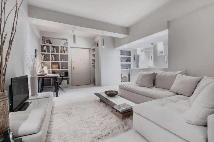 modern-full-white-tone-apartment-kifissia-ad-architects-03