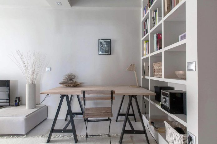 modern-full-white-tone-apartment-kifissia-ad-architects-04