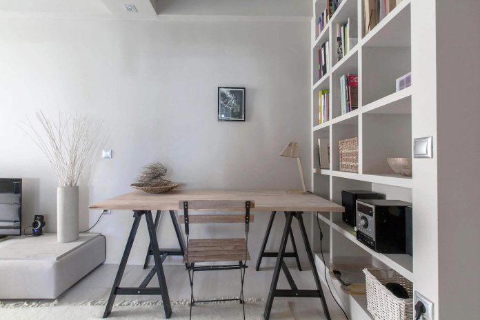 modern-full-white-tone-apartment-kifissia-ad-architects-04