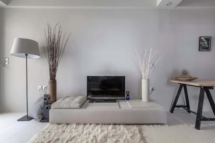 modern-full-white-tone-apartment-kifissia-ad-architects-05