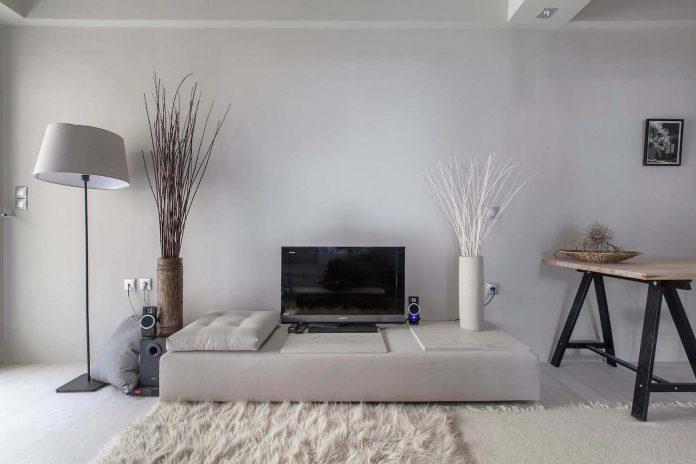 modern-full-white-tone-apartment-kifissia-ad-architects-05