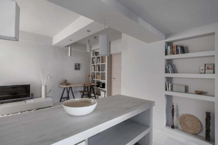 modern-full-white-tone-apartment-kifissia-ad-architects-06